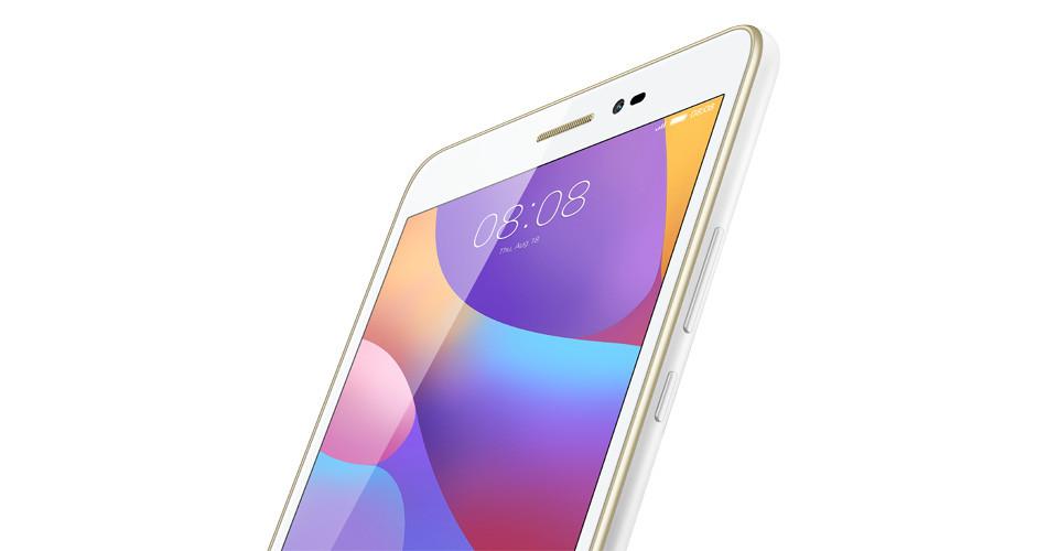 Huaweiの8型SIMフリータブレットMediaPad T2 8 Proが2万円台前半で登場!